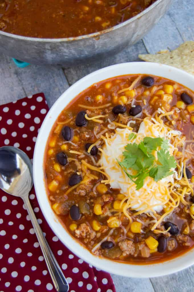 so-good-taco-soup