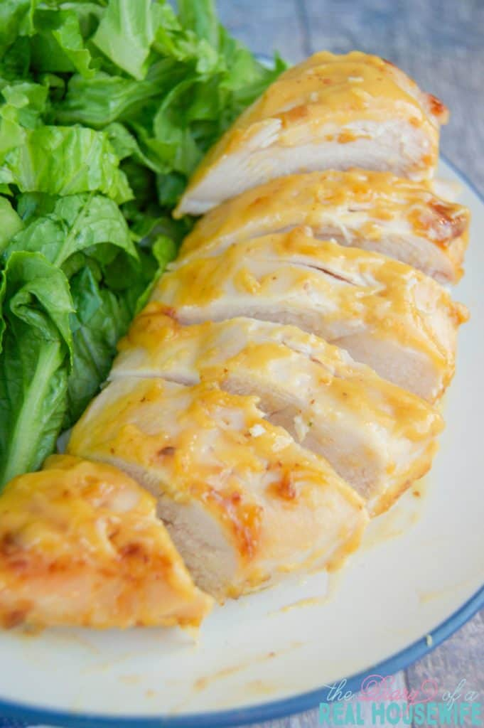 easy-honey-mustard-chicken