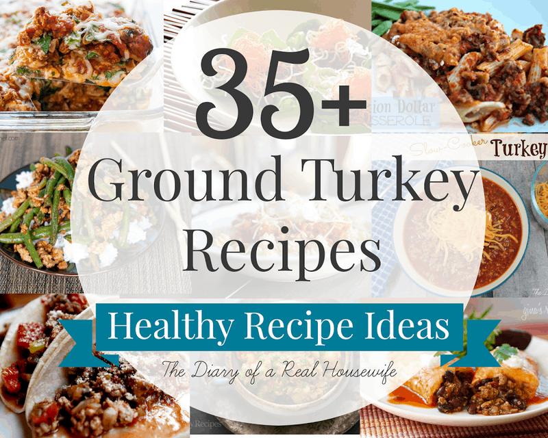 ground_turkey_recipes