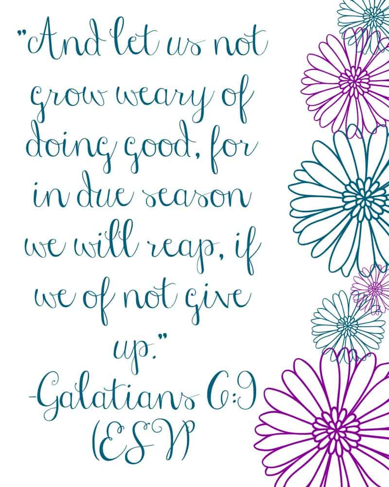 Galatians 69
