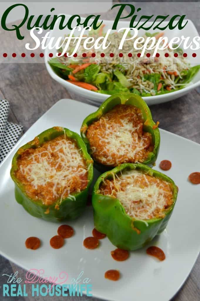 Quinoa-Pizza-Stuffed-Peppers-681x1024