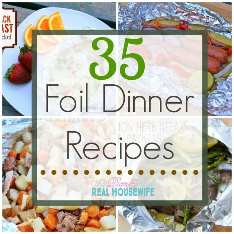 Foil-Dinners-For-camping-grilling-or-to-throw-in-the-oven-These-are-some-great-ideas-1-1024x1024