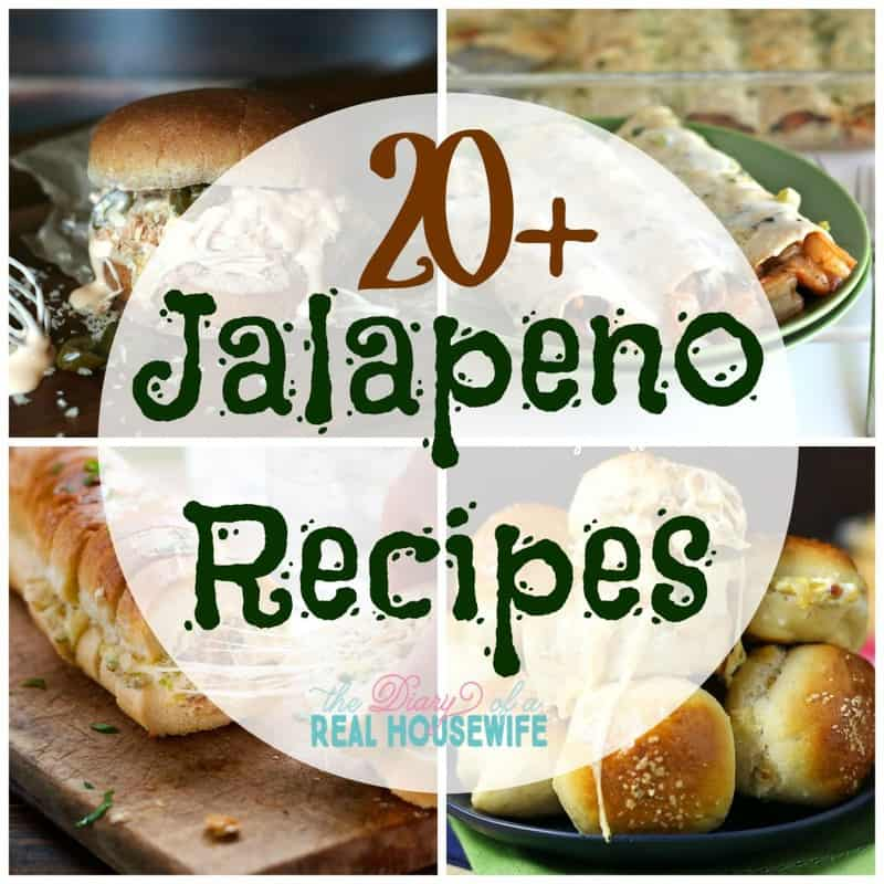 Jalapeño-recipes-Get-ready-to-spice-up-dinner-time--1024x1024