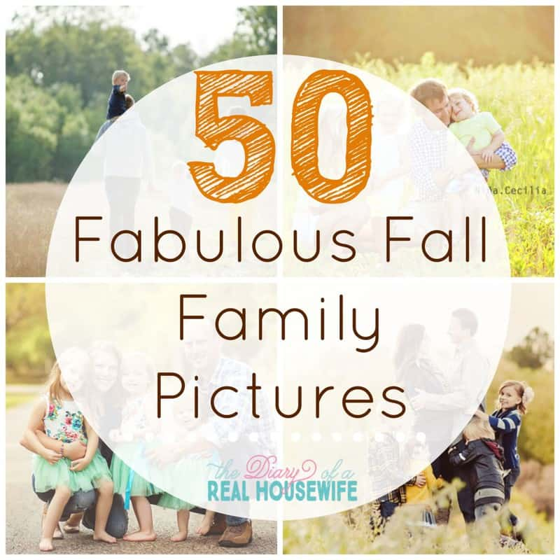 Fall-family-picture-ideas--1024x1024