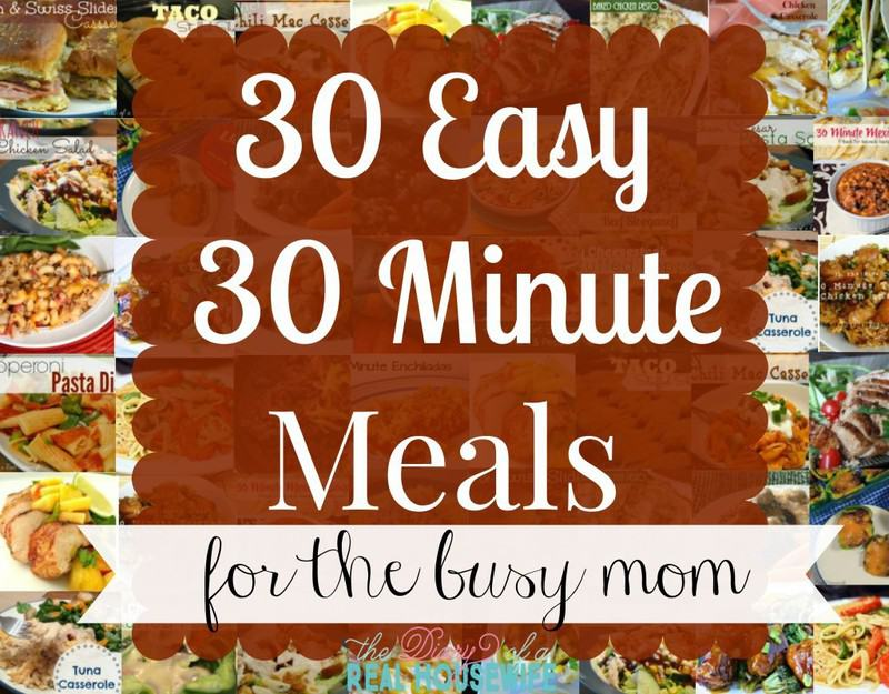 30-minute-meals--1024x800