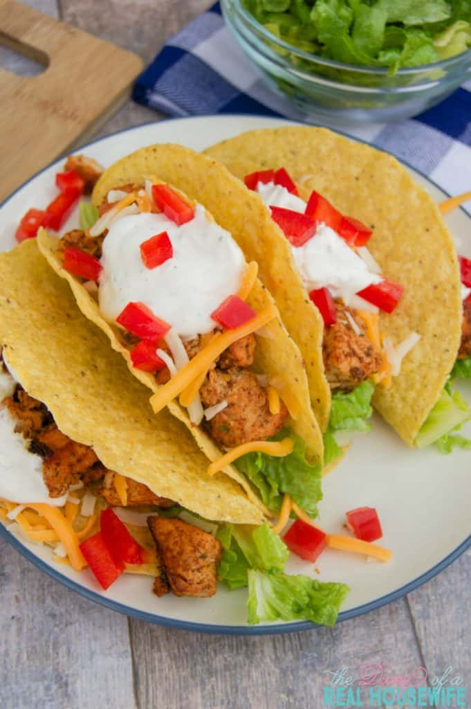 awesome-ranch-chicken-tacos