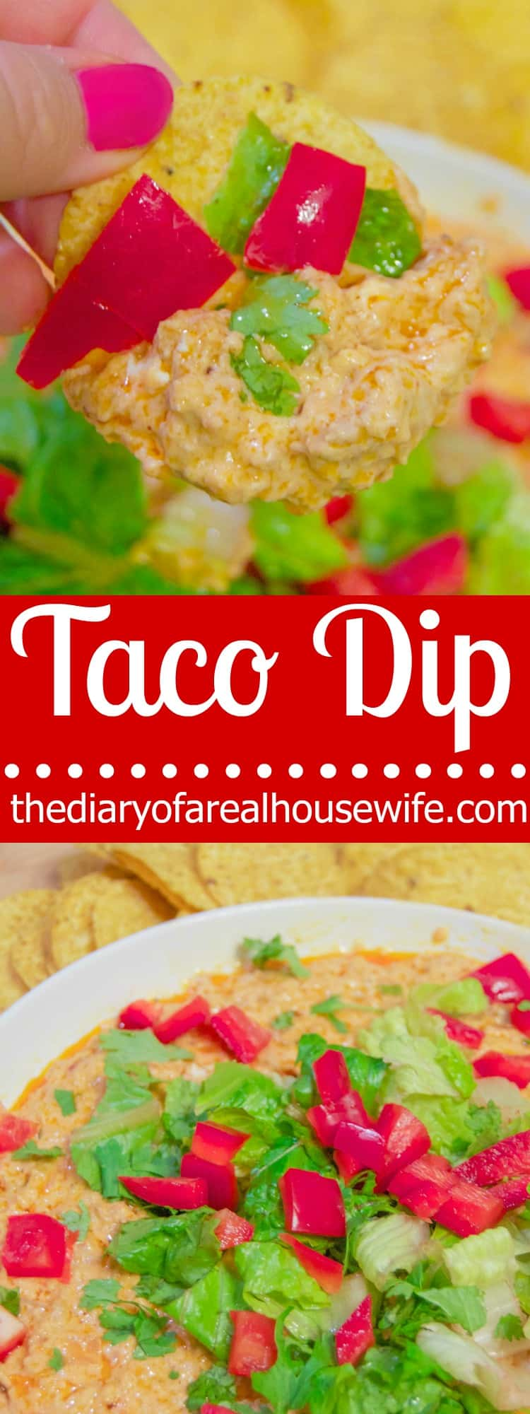 awesome-taco-dip-i-love-this-easy-recipe