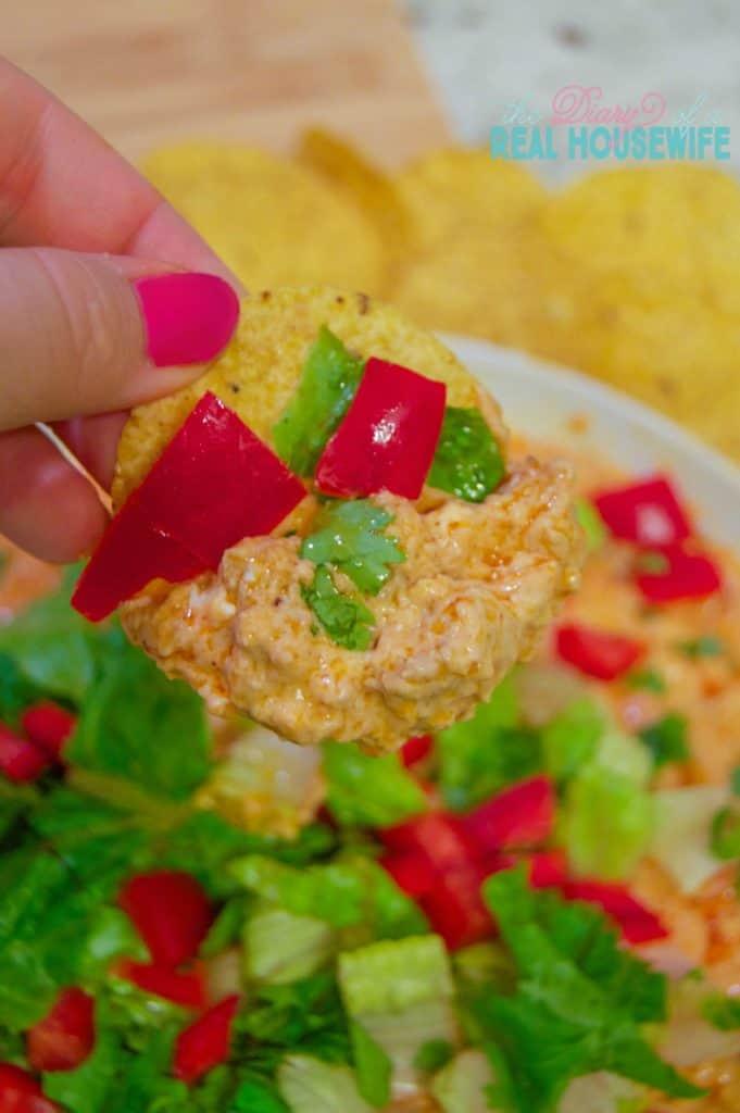 awesome-recipe-taco-dip