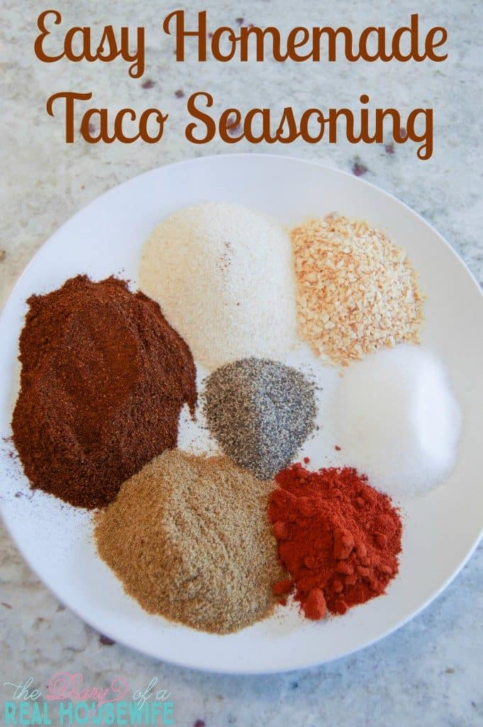 easy-homemade-taco-seasoning-i-make-a-big-batch-to-keep-in-the-pantry-and-will-never-do-store-bought-again-681x1024-1