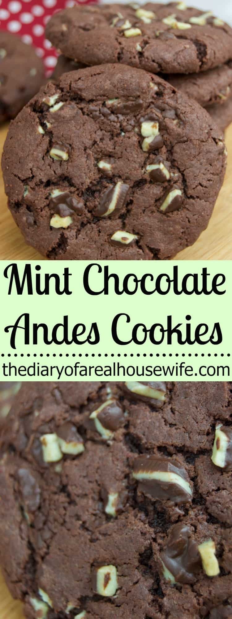 mint-chocolate-andes-cookies