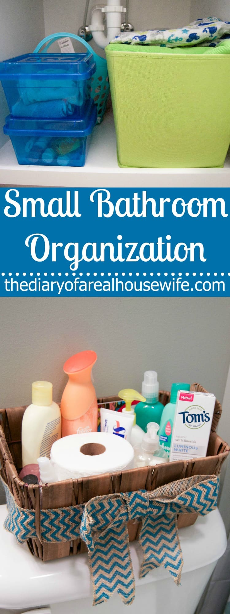 small-bathroom-organization