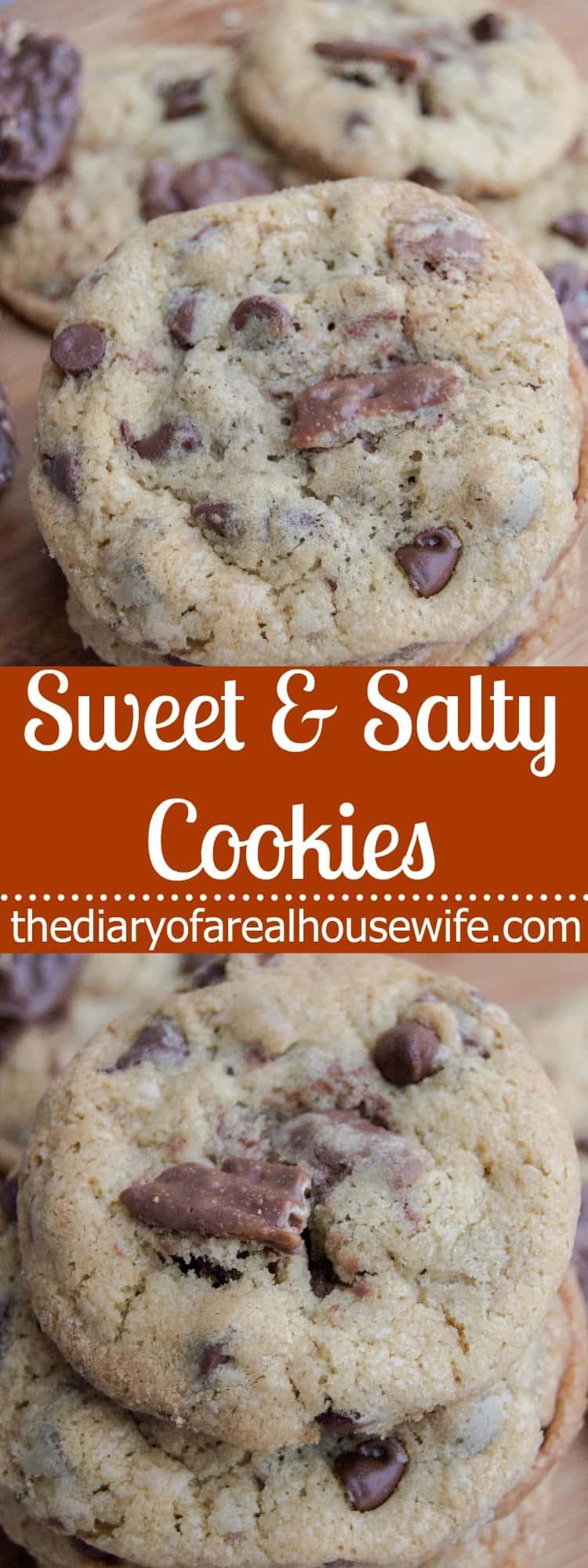 sweet-and-salty-cookies