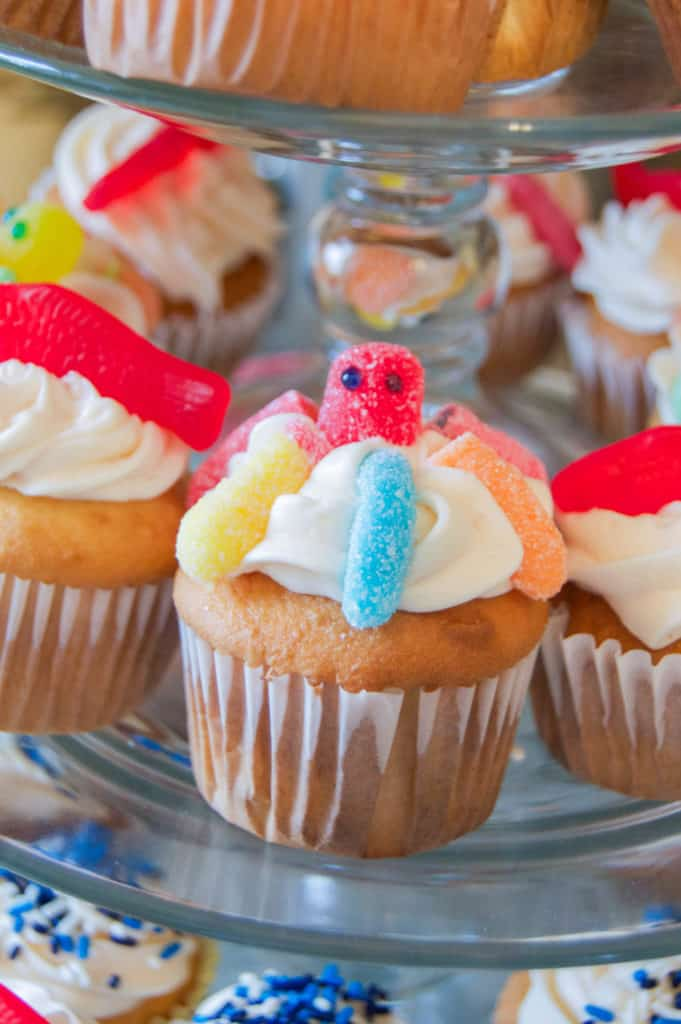 adorable-stuff-under-the-sea-birthday-party