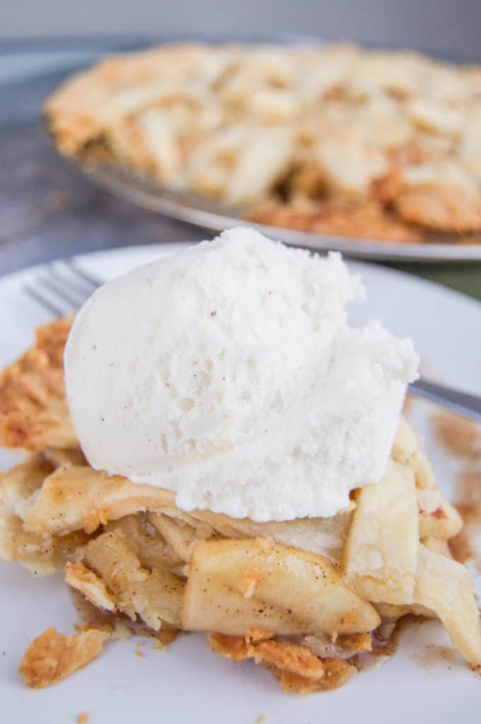 awesome-classic-apple-pie