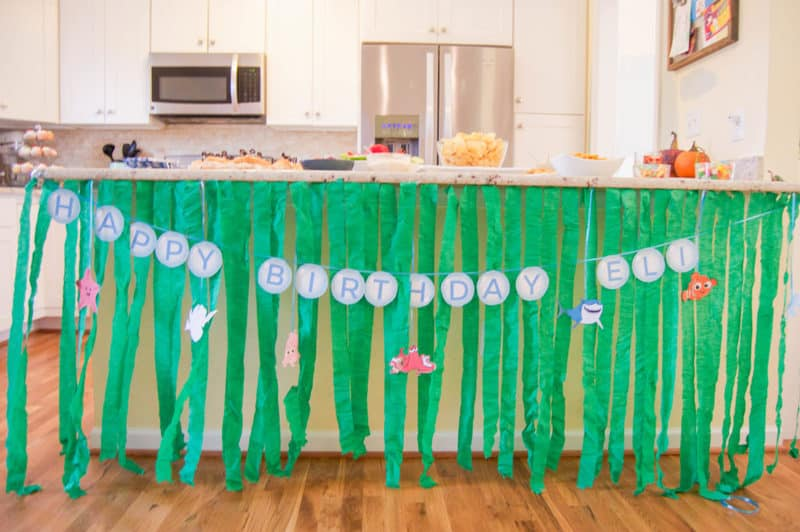 awesome-under-the-sea-birthday-party