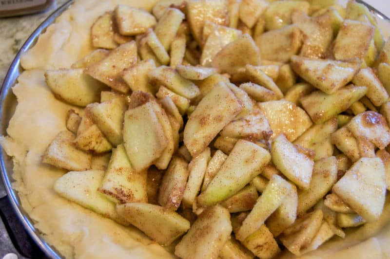 more-classic-apple-pie